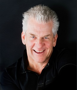 How tall is Lenny Clarke?