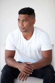 How tall is Beulah Koale?