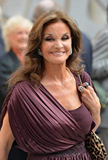 How tall is Kate O'Mara?