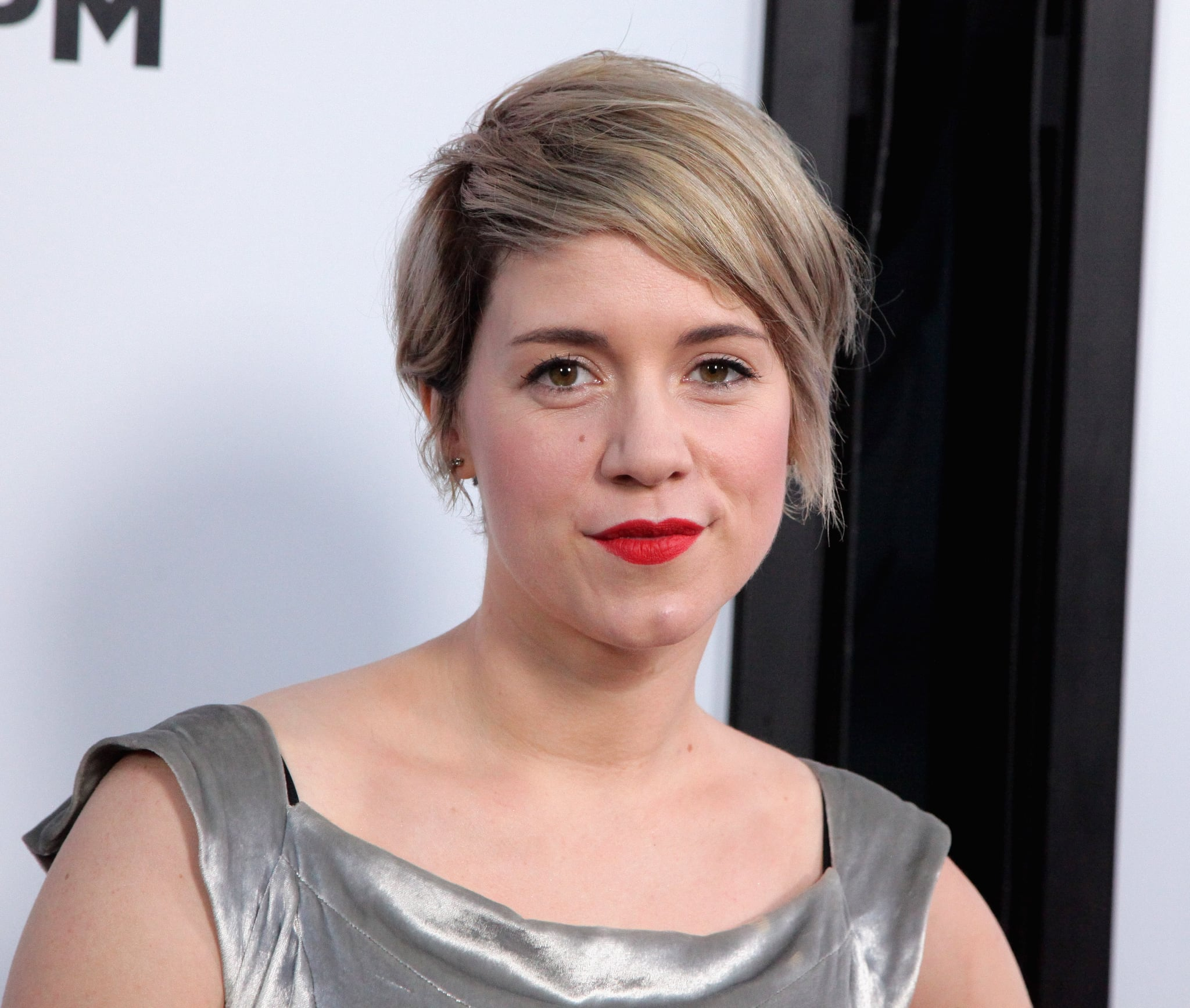 How tall is Alice Wetterlund?