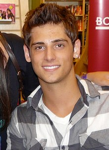 How tall is Jean-Luc Bilodeau?