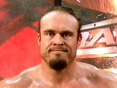 How tall is Gene Snitsky?