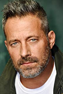 Johnny Messner Height Celebsheight Org View all johnny messner movies (22 more). johnny messner height celebsheight org