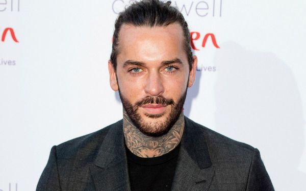 Pete Wicks