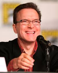 How tall is Billy West?