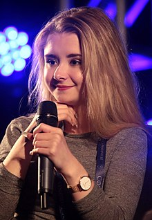 Kerry Ingram