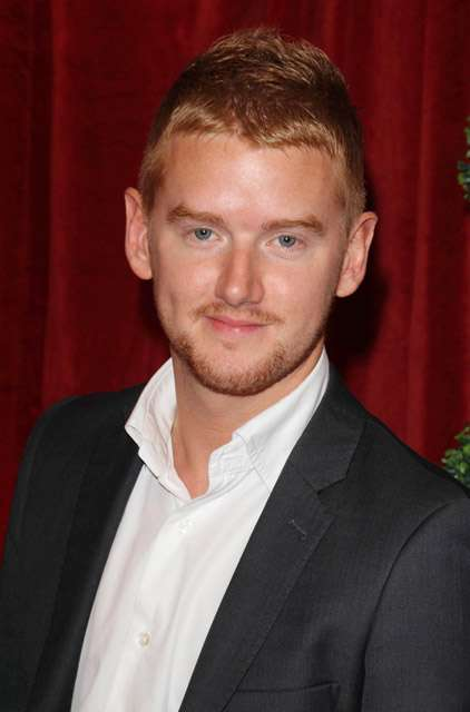 Mikey North